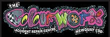 Colourworx Newquay