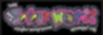 TheColourworx-logo-new.png