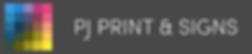 PJ Print.png