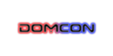 domcon_logo.png