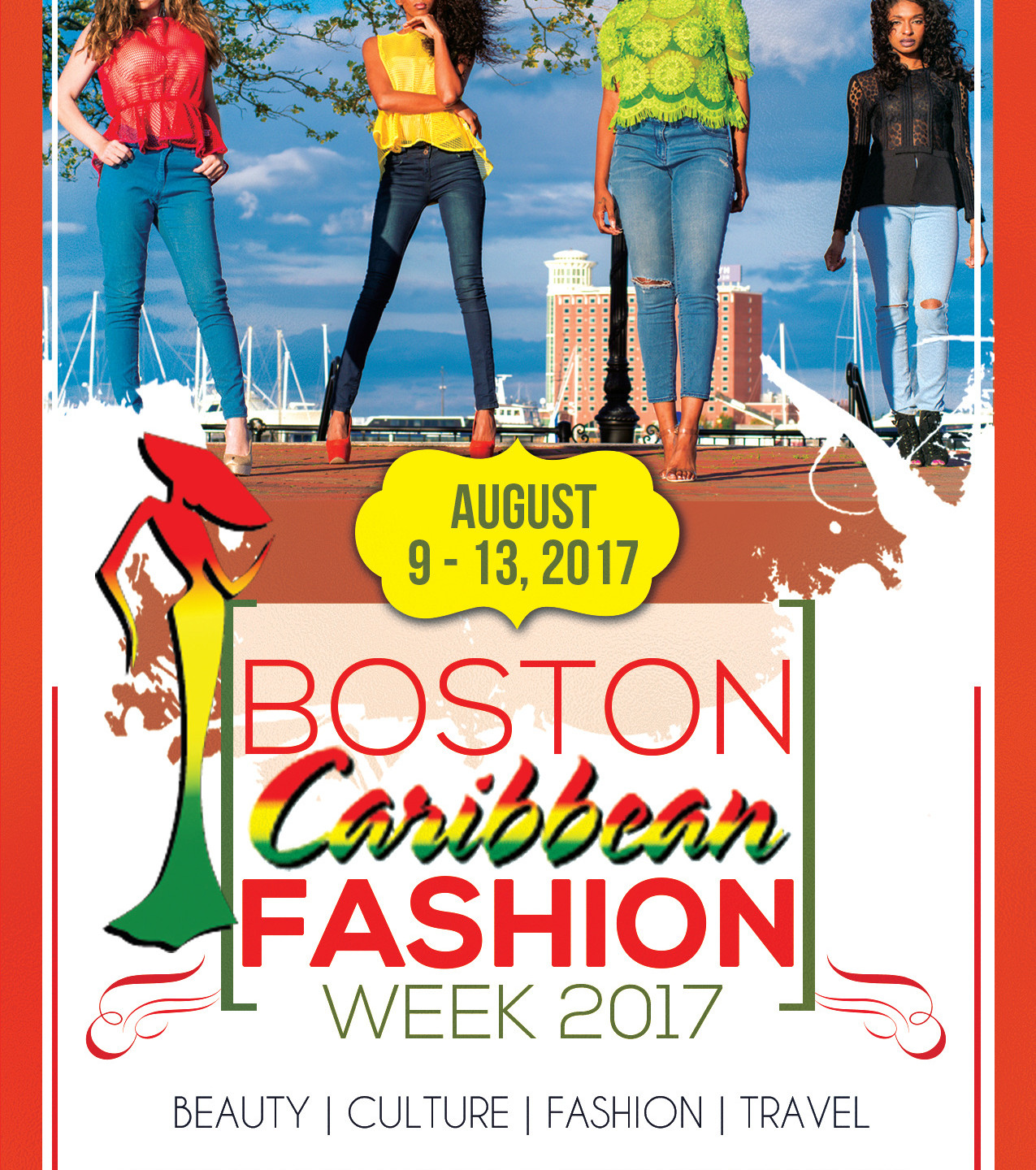BCFW17 Official