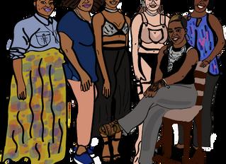 S2EP5: Boston Caribbean Fashion Week
