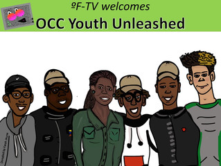 S2EP5: OCC Youth Unleashed