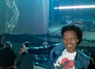 Michael Jackson Cirque Du Soleil