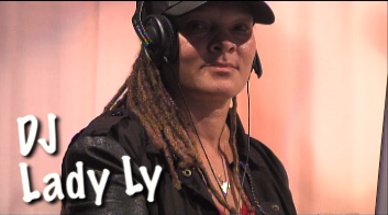 S2EP7- DJ Lady Ly