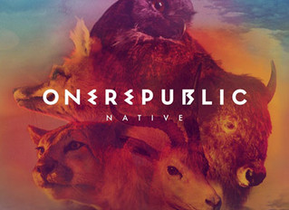 Lost in music: One Republic I <3 you!