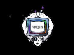 ºF-TV_NEW_Logo.png