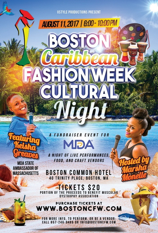 BCFW17 Cultural Night-improved
