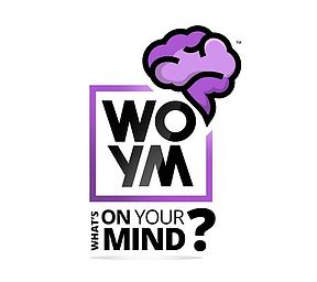 www.woyminc.org