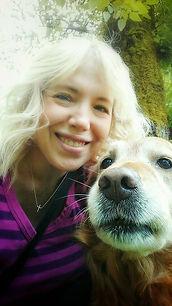 Me with dog.jpg