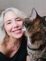 Me with cat.jpg