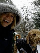 Me and Reg snow!!.jpg