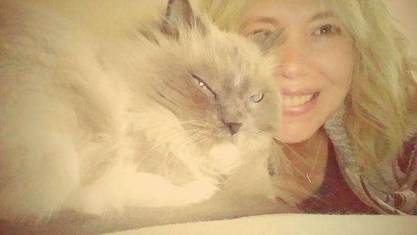 Cute cat with JO.jpg
