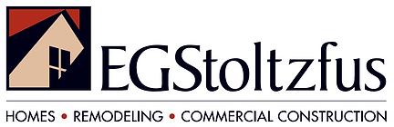 EGStoltzfus Logo