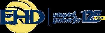 EHD Logo.png