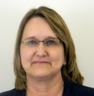 Barbara Folker has served with Tabor since 2009. She manages the counseling schedule and is responsible for Debt Management Plan fund management. She holds an Associate's Degree in Business Administration & Sales and Marketing and is a Notary Public, specializing in mortgage loan closings. Prior to coming to Tabor, she was a branch manager at a local bank. Tabor Community Services.