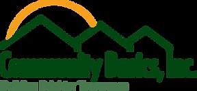 CBI_Logo_LG(4C).png