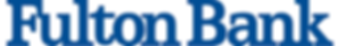 Fulton Bank logo.png