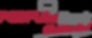 People-Banks_Logo.png