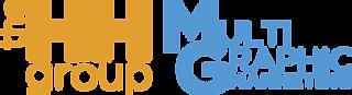 HHMulti Logo.png