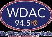WDAC Logo.png