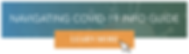 Screen Shot 2020-03-31 at 9.34.01 PM cop