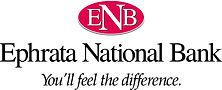 ENB_Logo_4C_wTag_noShadow.jpg