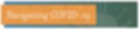 Screen Shot 2020-03-31 at 9.06.52 PM.png