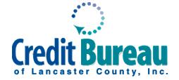 Credit Bureau.png