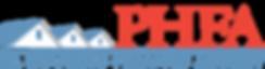 PHFA_logo_horizontal.png