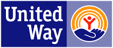 United Way, Tabor Community Services, Lancaster