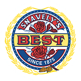 snavleys-logo-whitebg.png