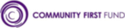 community first fund logo.jpg