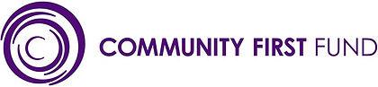 community first fund logo.jpg