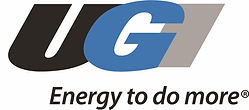 UGI_logo_4C_3005_40Black 2015 - Copy.jpg