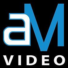 aM VIDEO logo.jpg