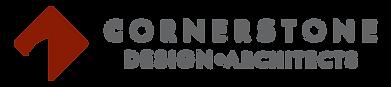Cornerstone Design-Architects - Program
