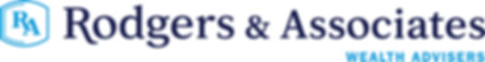 Rodgers_Logo_Full_Horizontal_RGB.jpg