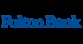fulton-og-logo.png