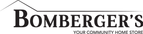 Bombergers logo.png