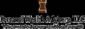 PWA LLC Logo.png