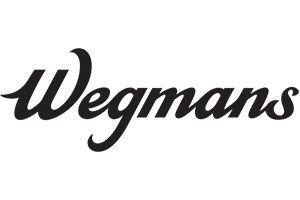 Wegmans Logo.jpg
