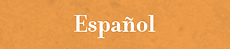 Button_Spanish.png