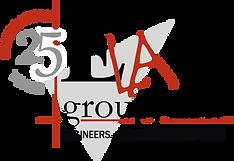 ELA_logo_25.png