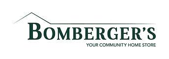 Bombergers Main Logo.jpg