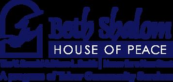 BSHOP Logo.png