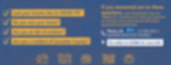EPN Website Banner V.1.png