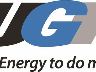 Community Partners: UGI