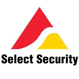 Select Security.jpg