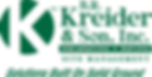BR_Kreider-Logo.png